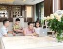 Gói cước cáp quang nào phù hợp cho gia đình?