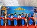 Bảo Việt Nhân thọ khai trương thêm 5 công ty thành viên