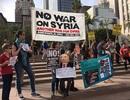 Mỹ oanh kích Syria: Lại đi vào vết xe đổ?