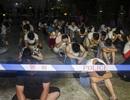 Trung Quốc bắt hơn 1.200 người trong đường dây lừa đảo đa cấp