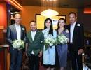 Sao Việt nườm nượp kéo nhau đến xem phim Hoài Linh đóng ở Mỹ
