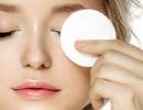 11 lời khuyên từ bác sĩ da liễu để có làn da rạng rỡ