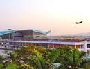 Chuyên cơ các nguyên thủ thế giới dự APEC được phục vụ như thế nào tại Đà Nẵng?