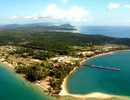 Bộ KH&ĐT: Cho thuê biển và hải đảo 99 năm chỉ là đề xuất của địa phương