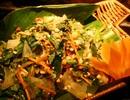"""Thưởng thức những món đặc sản """"độc lạ"""" ở Sơn La"""