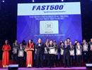 Thương hiệu thiết bị nhà bếp ghi danh trong bảng xếp hạng FAST500 năm 2017
