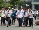 Trường ĐH Quy Nhơn không tuyển sinh hệ cao đẳng năm học 2017-2018