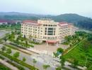 """Hà Nội sẽ xây """"siêu đô thị"""" 600 nghìn dân ở Hòa Lạc"""