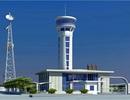 Vụ 2 máy bay mất liên lạc: Tước giấy phép kiểm soát viên không lưu ngủ quên