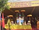 Đại lễ cầu siêu cho đồng bào tử nạn trong Thất thủ kinh đô Huế