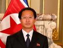 Peru bất ngờ trục xuất Đại sứ Triều Tiên