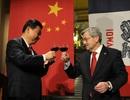 Mỹ bổ nhiệm đại sứ mới tại Trung Quốc