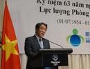 Việt - Nhật thúc đẩy hợp tác quốc phòng, an ninh