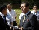 Malaysia có thể cân nhắc trục xuất đại sứ Triều Tiên