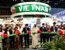 33 doanh nghiệp Việt Nam tham gia gian hàng quốc gia Hội chợ Gulfood Dubai 2017