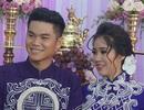 Diễn viên Lê Phương hạnh phúc bên chồng mới