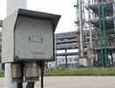 """""""Made in China 2025"""" và nguy cơ rác công nghệ đối với Việt Nam"""