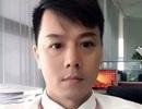"""Phản ứng """"lạ"""" của Cao Mạnh Hùng trước quyết định bị tạm giam 2 tháng về hành vi dâm ô"""