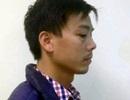 Hà Nội: Yêu cầu điều tra bổ sung vụ cựu cán bộ ngân hàng dâm ô trẻ em
