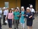 Hỗ trợ của Đan Mạch góp phần đem lại sự thành công của Việt Nam
