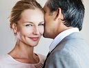 4 đặc điểm bạn nên hiểu rõ hơn về đàn ông