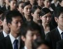 Kỳ vọng tăng lương nhờ... già hóa dân số