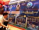 AFC khen ngợi Thái Lan vì mạnh tay chống nạn dàn xếp tỷ số