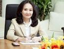 Ái nữ ông Đặng Văn Thành sẽ nhận 56 triệu cổ phiếu SBT không phải chào mua công khai?
