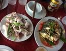 Bữa cơm 9 triệu đồng đắng miệng ở Hạ Long, ăn nồi lẩu sâm rẻ như canh khoai