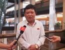 Sân golf Tân Sơn Nhất: Doanh nghiệp hay quân đội đều phải trả đất khi cần