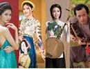 Đam mê ít người biết của danh hài Hoài Linh và dàn Hoa hậu, Á hậu 2016