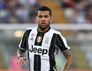 Chấm dứt hợp đồng với Juventus, Dani Alves đạt thỏa thuận tới Man City