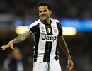 Dani Alves bất ngờ lật kèo với Guardiola, ký hợp đồng với PSG