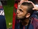 Người cũ Barcelona ngấm ngầm xúi giục Neymar ra đi