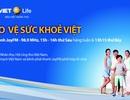 Người Việt gia tăng nhận thức về bảo hiểm nhân thọ