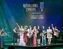 Novaland Concert 2017: lắng đọng và đẳng cấp