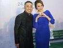 """Đạo diễn Nguyễn Quang Dũng xin lỗi về sự cố ảnh trong phim """"Dạ cổ hoài lang"""""""