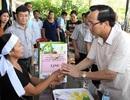 Bão số 10 gây thiệt hại hơn 7.800 tỷ đồng cho tỉnh Quảng Bình