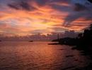 Hoang đảo Robinson ít người biết đẹp ngây ngất ở Phú Quốc