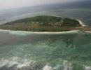 Tổng thống Philippines lên kế hoạch tới đảo Thị Tứ