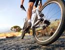 Sốc: Tìm ra chu trình tập luyện ngăn lão hóa cấp độ tế bào