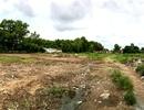 Vụ thu hồi dự án tái định cư của Suối Tiên: Đem con bỏ chợ?