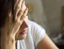 7 loại đau không thể xem thường