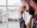 7 liệu pháp trị đau đầu tại nhà hữu hiệu