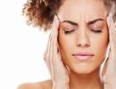 Điều trị hiệu quả đau nửa đầu không dùng thuốc?