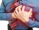 Thời tiết lạnh làm tăng nguy cơ suy tim