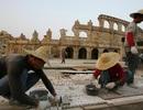 """Những công trình nổi tiếng thế giới bị """"nhái"""" tại Trung Quốc"""