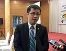 Phí cảng biển Hải Phòng: Doanh nghiệp 800 tỷ đồng bị đẩy vào đường cùng