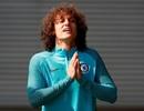 David Luiz lần đầu lên tiếng về mâu thuẫn với HLV Conte