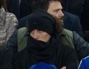 """Ông chủ Abramovich can thiệp vụ HLV Conte """"trảm"""" David Luiz"""